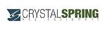 Crystal Spring Logo.png