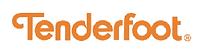 Tenderfoot Logo.png