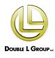 Double L Group Logo.png