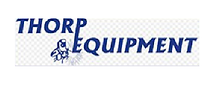 Thorp Equipment.png