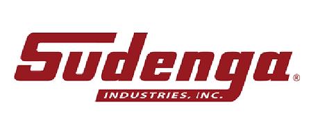 Sudenga Logo.png
