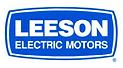 Leeson Logo.png