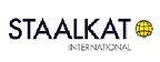 Staalkat logo.png