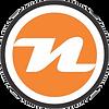 NorAg Logo.png