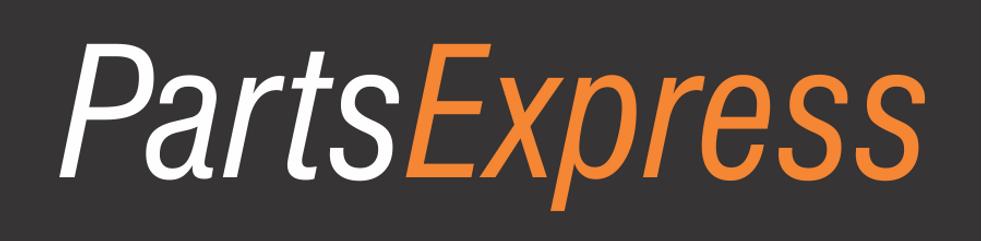 thumbnail_Parts Express Program - Copy.p