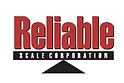 Reliable Logo.png