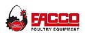 Facco Logo.png