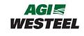 AGI Westeel Logo.png