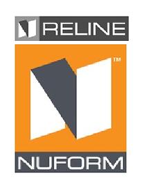 Nuform Logo.png