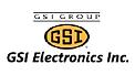 GSI Electronics Logo.png