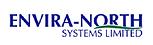 Envira North Logo.png