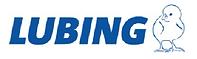 Lubing Logo.png