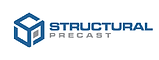 Stuctural Precast Logo.png