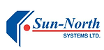 Sun North Logo.png