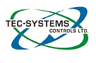 Tec Systems Logo.png