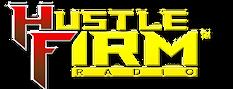 Hustle Fim Radio
