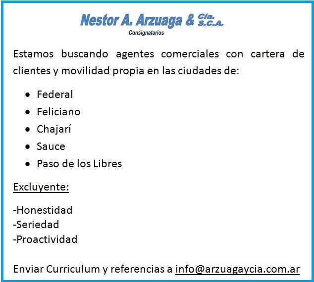 Búsqueda_agentes_comerciales.jpg