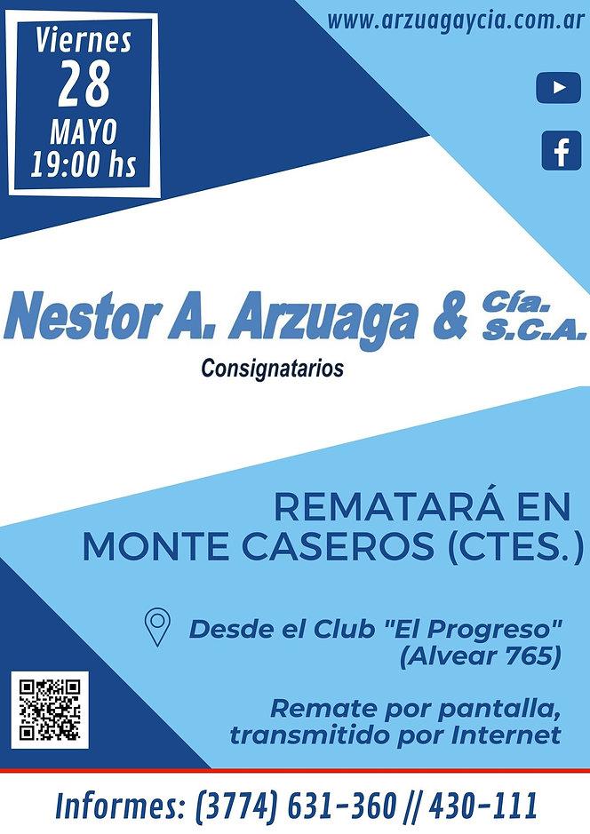 Arzuaga y Cía (4).jpg