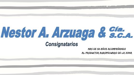 Nestor A. Arzuaga y Cia.png