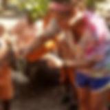vals+picture.jpg