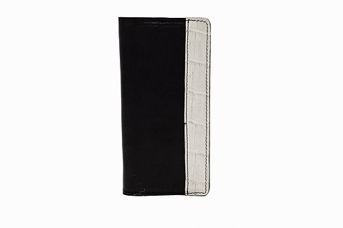 Barry Wallet XL