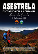 Cartaz_ASESTRELA_2020_Original.jpg