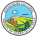 ASE - Amigos Serra da Estrela