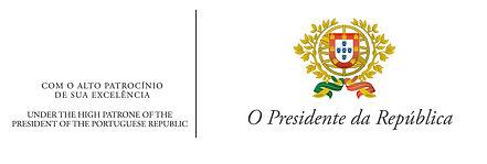 ALTO PATROCÍNIO PRESIDÊNCIA REPUBLICA