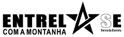 ENTRELASE-Logo.png