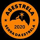 Asestrela_2020