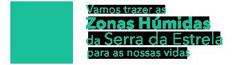 ZonasHumidasSerraEstrela
