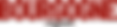 BM-new-red.png