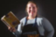 portrait-livre-recette-063.jpg