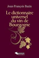 Dictionnaire-universel-du-vin-de-Bourgog