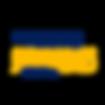 LOGO_PRODUITS GOURMANDS_ECRAN_21082018.p