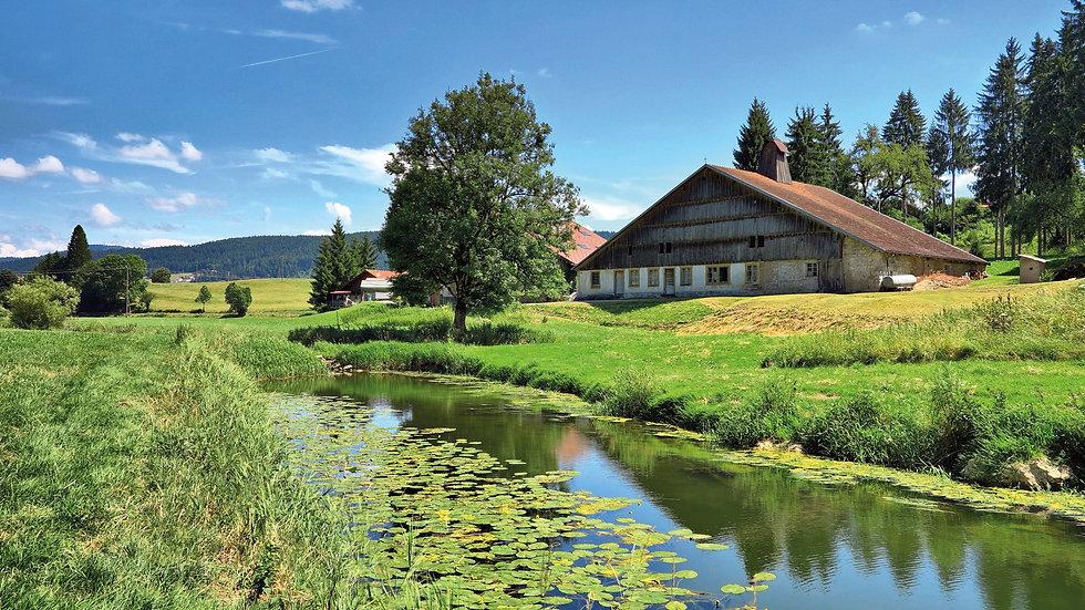 Grand'Combe-Châteleu-ferme-comtoise.jpg