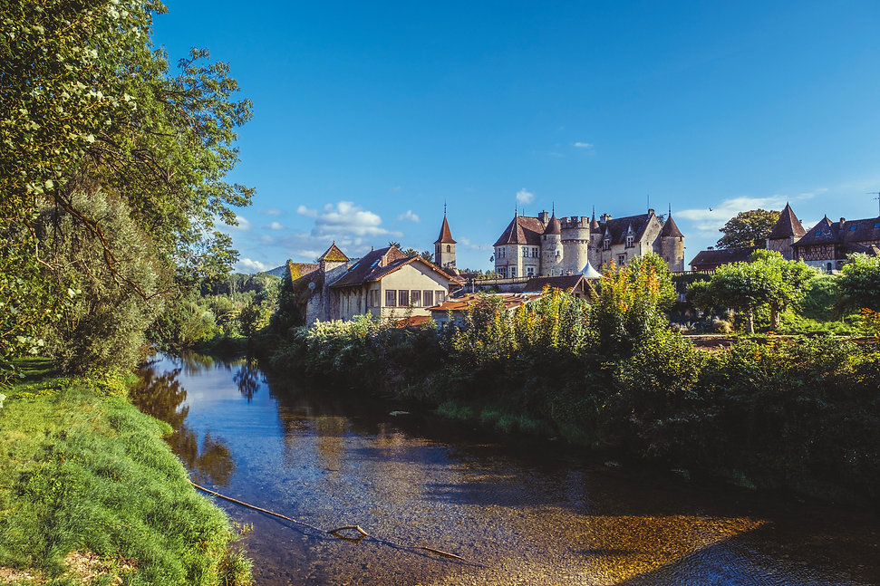 IG-seille-Domblans---Chateau-de-Blandans-050.jpg