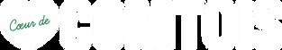 Logo coeur de comtois blanc.png