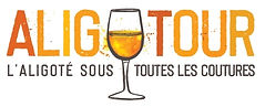 LOGO_ALIGOTOUR_déf.jpg