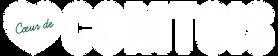 Logo-CdC-blanc.png