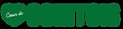 Logo-coeur-de-comtois-fond-blanc.png