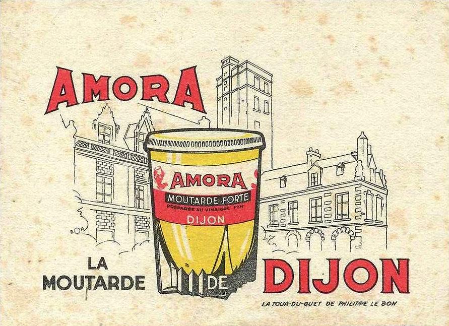 Réclame-verre-Amora-années-40-50.jpg