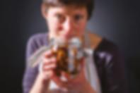 portrait-livre-recette-972.jpg