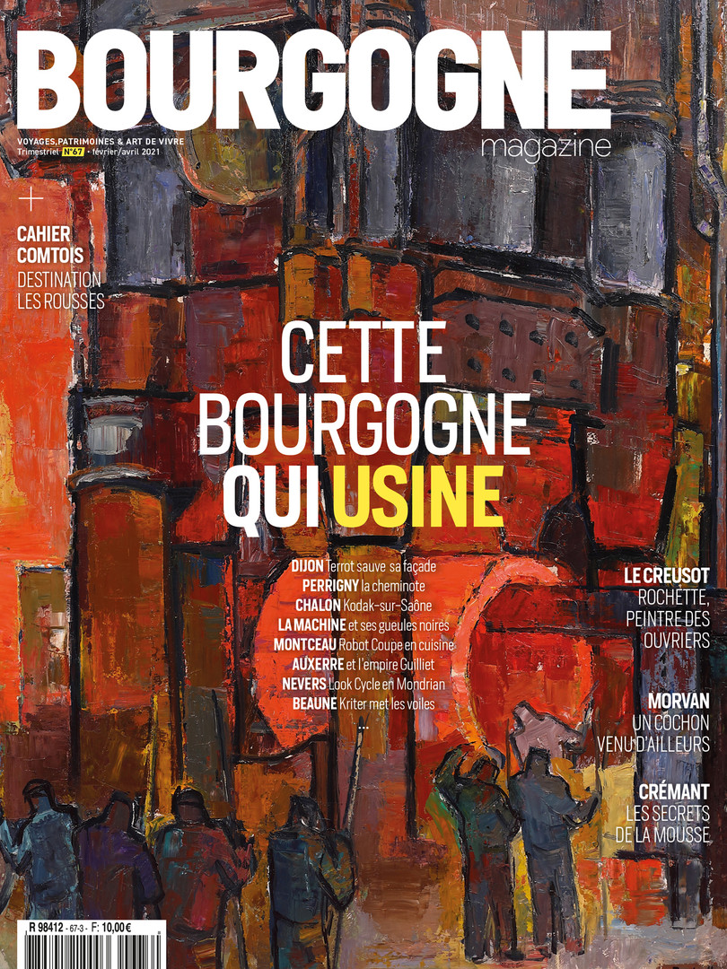 Couverture nationale