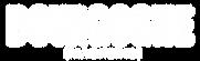 LogoBM blanc - copie.png