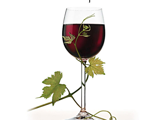 For Your Glass of Wine