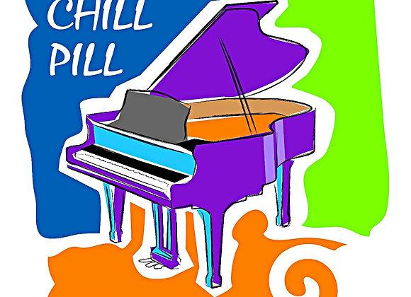 Cill Pill