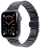 Infinity Classic (Black) WatchFace.png