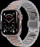 Infinity Classic (RoseGold) WatchFace.pn
