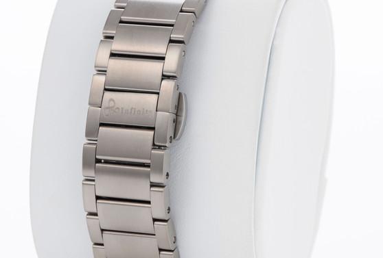 Titanium Elite X Harmony Titanium bracelet